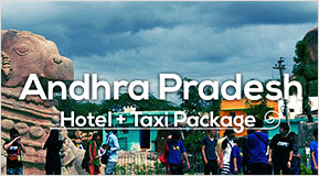 Andhra Pradesh package