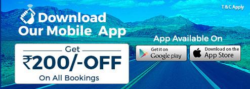 app offer
