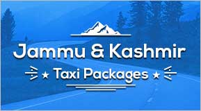 jammu package