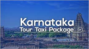 karnataka package