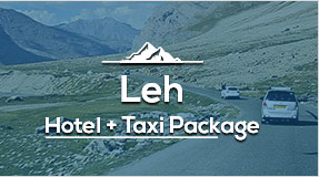 leh package