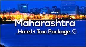 Maharashtra package