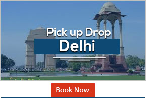 delhi budget package