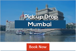 mumbai budget package