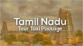 tamilnadu package