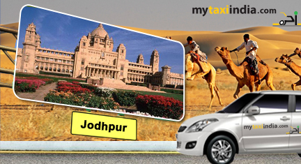 Hire Luxury Taxi For Safe And Reliable Journey