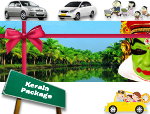 Car Rental Kerala Hire Taxi Services Vehicle On Rent In Kerala