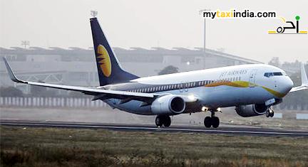 hire rental taxi for ozar airport in nashik maharashtra